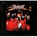Slipknot/スリップノット~10thアニバーサリー・エディション~ [CD+DVD] [RRCY-29191]