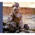 John Frusciante/ディーシー・イーピー [DDCB-12515]