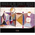 Charles Mingus/ミンガス・アー・アム (レガシー・エディション) [SICP-2260]