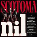 nil/スコトマ [CD+DVD] [NLCD-16]