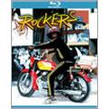 Rockers  [76013748269]