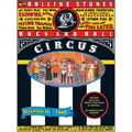 The Rolling Stones/Rock And Roll Circus [ABK10039]