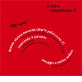 アルトゥーロ・タマヨ/Luigi Nono:20 jahre inventionen Vol.5:Quando Stanno morendo-Konzert 1983/Canciones a Guiomar -Konzert 1991/etc:Arturo Tamayo(cond)/Ingrid Ade(S)/etc[RZ4006]