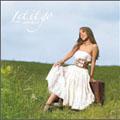 DOUBLE/Let it go [CD+DVD]<初回生産限定盤>[FLCF-4293]