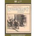 Workingman's Dead [DVD-Audio]
