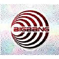 BIGBANG/フォー・ザ・ワールド [VYGJ-0001]