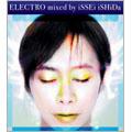 iSSEi iSHiDa/ELECTRO mixed by iSSEi iSHiDa [FARM-0189]