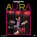 Aura Urziceanu/ジャズ・イヴニング・ウィズ・アウラ [PCD-23339]