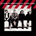 U2/How To Dismantle An Atomic Bomb[B000361302]