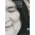 Mercedes Sosa/Cantora, Un Viaje Intimo [886975684199]
