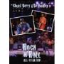 Chuck Berry/Rock N Roll All Star Jam (EU) [ABCVP122DVD]