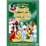 Magic English/海へ山へ