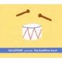 Lullatone/The Bedtime Beat (AUS) [RMSG003]