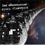 LCD Soundsystem/Disco Flashback [RAZCD73]