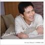 郷ひろみ/Winter Mood  [CD+DVD] [SRCL-6433]