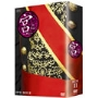 宮~Love in Palace DVD-BOXII
