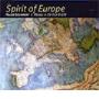Sieghart, Martin/Spirit of Europe/Schubert: Mass No.5 in A flat major D.678 (4/2007) / Martin Sieghart(cond), Spirit of Europe, Brno Czech Philharmonic Choir, etc [NOCD034]