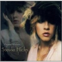 Stevie Nicks/Crystal Visions: The Very Best Of Stevie Nicks [2100363]