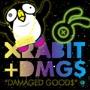 Xrabit/DMG$/ハロー・ワールド [BRBD-131]