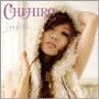 CHIHIRO (R&Bシンガーソングライター)/Last Kiss [XQBZ-1010]