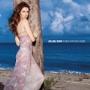 Celine Dion/ア・ニュー・デイ・ハズ・カム ~レガシー・エディション [CD+DVD] [EICP-929]