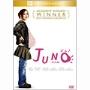 JUNO/ジュノ 特別編