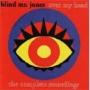 Blind Mr.Jones/Over My Head [CDMRED378]