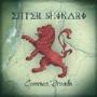 Enter Shikari/Common Dreads [AMBR006CD]