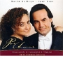ホセ・ブロス/Romances & Duos from Zarzuelas / Jose Bros, Maria Gallego, D.G.Carreras, Madrid City Orchestra [DM419202]