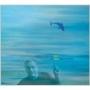 Robert Schonherr/The Blue Side Of Flipper [JM2060]