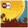 Sonic Steel/Pieces Of Pan [SSCD00482106]