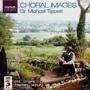 Cleobury, Stephen/BBC Singers Choir/Choral Images -Tippett:Dance, Clarion Air/Plebs Angelica/etc:Stephen Cleobury(cond)/BBC Singers/etc [SIGCD092]