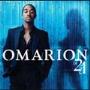 Omarion/21 [82876810682]