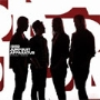 The Red Jumpsuit Apparatus/ロンリー・ロード [TOCP-66863]