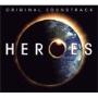 Heroes (UK) [514428174]
