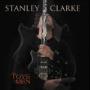 Stanley Clarke/The Toys Of Men [HUCD3128]