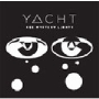 Yacht/See Mystery lights [DFA2218CD]