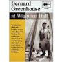 バーナード・グリーンハウス/Bernard Greenhouse At Wigmore Hall / Bernard Greenhouse [CC1901]