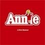 Annie (Musical/Original 1977 Broadway Cast Recording)