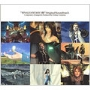 FINAL FANTASY  VIII ORIGINAL SOUNDTRACK