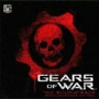 Kevin Riepl/Gears Of War (OST/GAME) [SUMT2035]