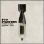 Foo Fighters/Echoes, Silence, Patience & Grace [8697115162]