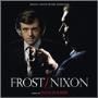 Hans Zimmer/Frost/Nixon (OST) [VSD6942]