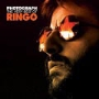 Ringo Starr/Photograph: The Very Beat Of Ringo Starr: Collectors Ver. (US)  [CD+DVD] [XW5049322]