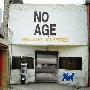 No Age/Weirdo Rippers [FATCD58]
