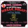 Hello, Dolly! (Musical/Original 1964 Broadway Cast Recording)