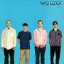 Weezer/Weezer [24629]