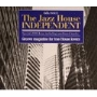 The Jazz House Independent 6th Issue [IRM872]