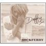 Duffy (Pop)/ロックフェリー [UICP-9036]