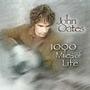 John Oates/1000マイルス・オブ・ライフ [VICP-64646]